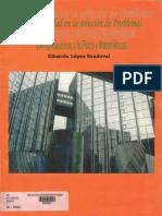 17  LA CREATIVIDAD EN LA SOLUCION DE PROBLEMAS CON APLICACIONES A LA FISICA Y MATEMATICAS_OCR.pdf