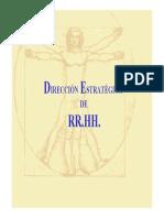 Estrategia RRHH.pdf