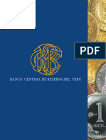 BCRP-folleto-institucional