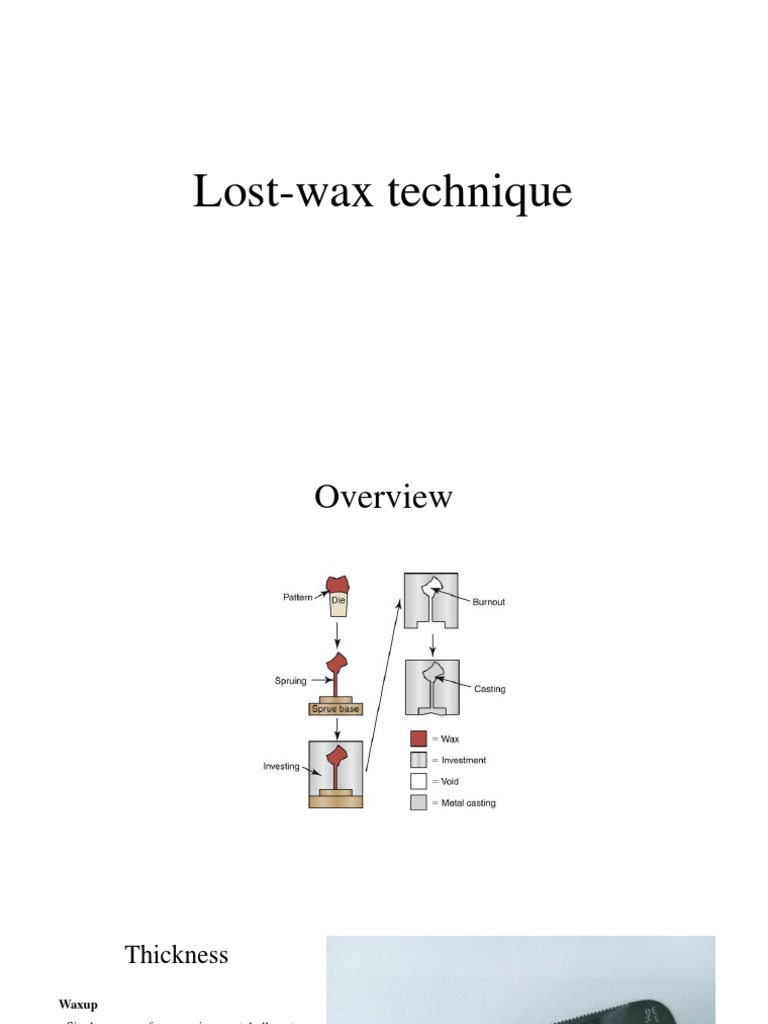 5 lost wax technique casting metalworking electric current lost wax technique casting metalworking electric current pooptronica