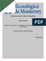 A07125949-La-Constitucion-Mexicana-y-Las-Garantias-Individuales.docx