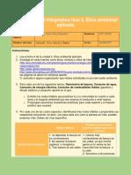 A07125949 v U2 Actividad Integradora Fase 3 Etica Ambiental Aplicada