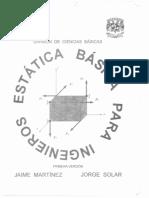 Estática básica para ingenieros.pdf