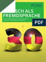 30_raetsel_deutsch_als_fremdsprache.pdf