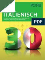 30_raetsel_italienisch