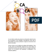 boca en boca.pdf
