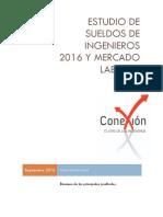 Estudio-de-Sueldos-Conexión-Ingenieros-2016.pdf