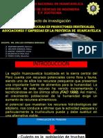 exposicion-truchas-207 (2)