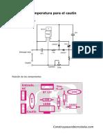 Control de temperatura para el cautín.pdf
