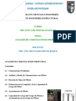 ANALISIS CIMENTACIONES PROFUNDAS - 1.pdf