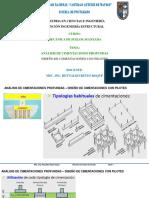 Cimentaciones Profundas - Diseño Geotécnico de Pilotes.pdf