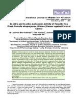 (12-18)V8N7.pdf