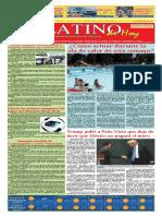 El Latino de Hoy Weekly Newspaper of Oregon | 8-02-2017