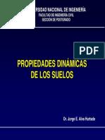 Propiedades Dinámicas de los Suelos.pdf