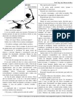 2. Teleco, o Coelhinho - Murilo Rubião