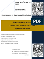 MANUAL DE LAB. DE METALURGIA FÍSICA.doc