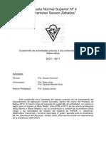 441 Cuadernillo Matematica%5b1%5d