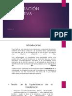 IMPUTACIÓN OBJETIVA DE RESULTADO.pdf