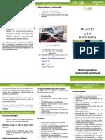manejo3432.pdf