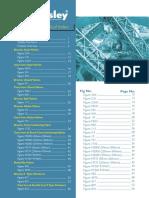 Hattersley Catalog