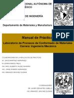 MANUAL DE LAB. DE PROCESOS DE CONFORMADO DE MATERIALES.doc