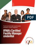 CFM-brochure.pdf