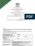 InformeFiscalizacionAmbiental76095878-6-1148.docx