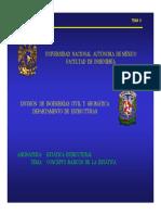 02 Equilibrio.pdf