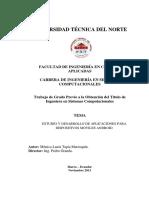 04 ISC 284 TESIS.pdf