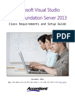 Microsoft Visual Studio - Team Foundation Server 2013.pdf