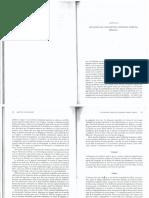 Bernárdez-4.pdf