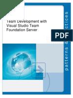 Pdf tutorial tfs 2010