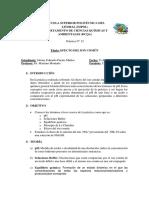 Práctica-12-Efecto-del-Ion-Común.docx