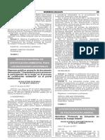 PROTOCOLO DE ACTUACIÓN EN MATERIA DE TRABAJO INFANTIL - MINTRA&SUNAFIL.pdf