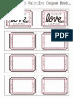 Blank Valentine Coupon Book.pdf