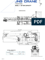 GR800XL-1.pdf