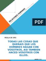 RELACIONES HUMANAS_ clase cd de niños (1).pptx