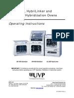 UVP HL-2000