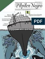 pilpilen02_web.pdf