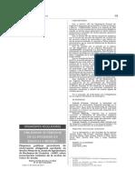 1.7.- Precedentes de Observancia Obligatoria 001-2015-OS-JARU.pdf