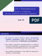 Aula 19_Esperanca_Variancia.pdf