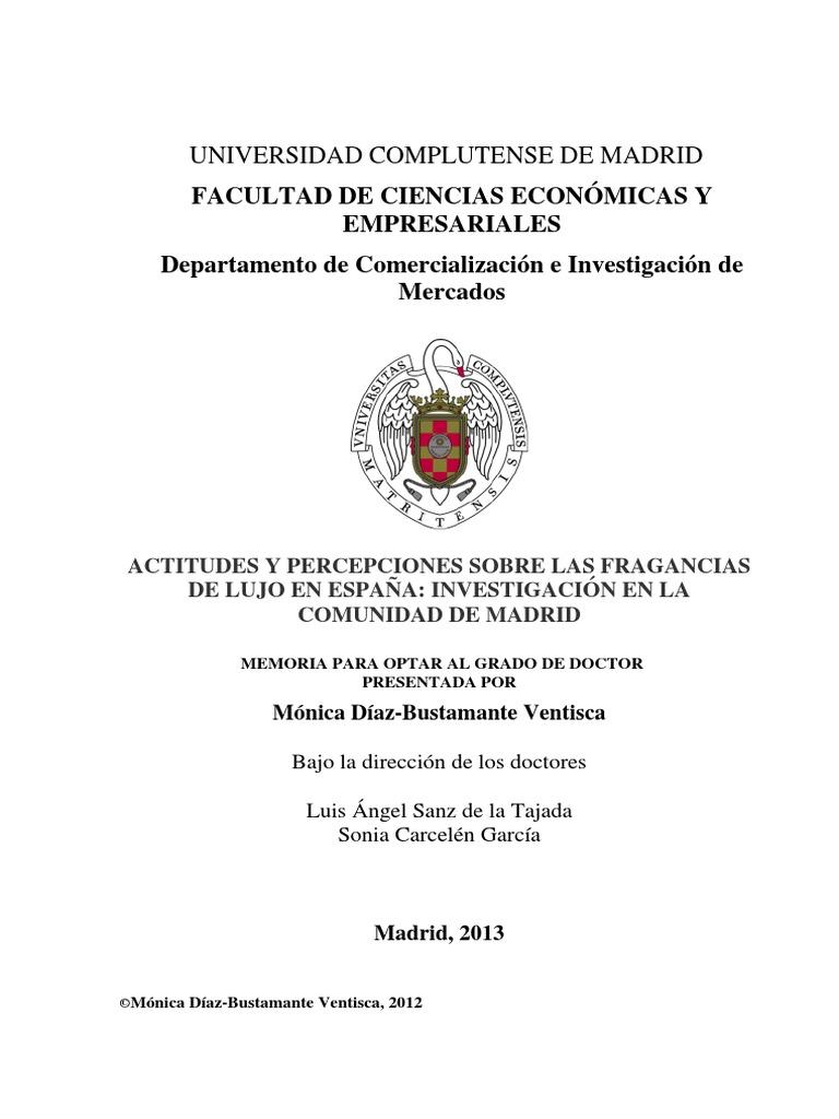 060690aed6 percepcion sobre productos_ españa.pdf