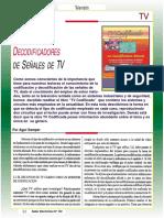 _TV -Como Detectar.pdf