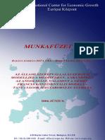 Az állami szerepvállalás ....pdf