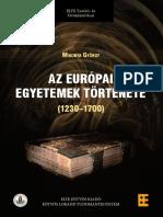 az európai egyetemek története.pdf