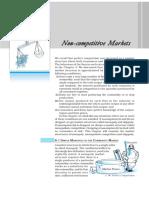 Microeconomics11ch6.pdf