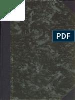 Apor kódex.pdf