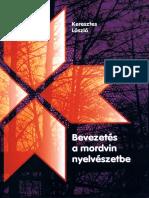 Bevezetés a mordvin nyelvészetbe.pdf
