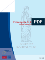 Finn nyelv és kultúra.pdf