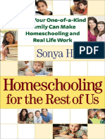 homeschooling-and real life work.pdf